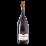 Шампанское Cuvee des Grands Vintages Brut Ambonnay Grand Cru, 0.75 л. (s)