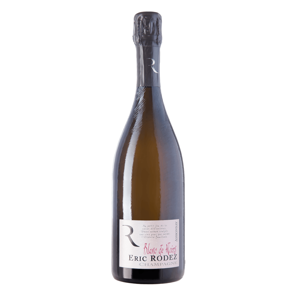 Шампанское Blanc de Noirs Brut Ambonnay Grand Cru, 1.5 л. (s)