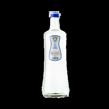 """""""Fonte Linda"""" Минеральная вода с газом 0,75 л."""