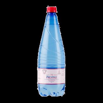 """""""Fonte Linda"""" Минеральная вода без газа, 1.0 л."""