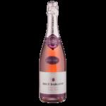 Игристое вино Brut Dargent Pinot Noir Rose, 0.75 л., 2016 г. (s)