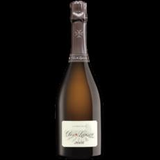 Шампанское Clos Lanson Brut Nature, 0.75 л., 2006 г. (s)