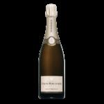Шампанское Louis Roederer Brut Premier, 0.75 л. (s)