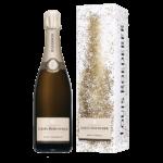 Шампанское Louis Roederer Brut Premier (в графической упаковке), 0.75 л. (s)