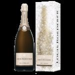 Шампанское Louis Roederer Brut Premier (п/у), 1.5 л. (s)