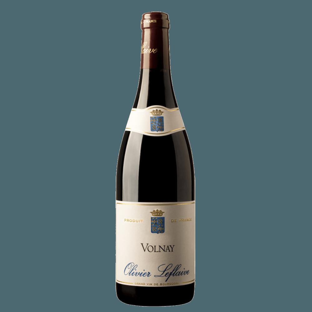 Вино Volnay, 0.75 л., 2012 г. (s)