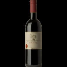 Chevalier Lacassan Bordeaux Rouge 2010 г., 0.75 л. (ew)