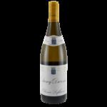 Вино Auxey-Duresses, 0.75 л., 2013 г. (s)