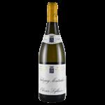 Вино Puligny-Montrachet, 0.75 л., 2013 г. (s)