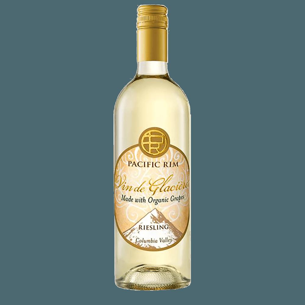 Вино Riesling Vin de Glaciere, 0.375 л., 2014 г. (s)