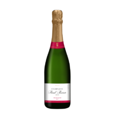 Шампанское Grand Rose Brut Grand Cru Bouzy, 0.75 л. (s)