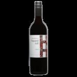 Вино Hazard Hill Shiraz, 0.75 л., 2014 г. (s)