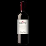 Вино Chianti Classico, 0.75 л., 2015 г. (s)