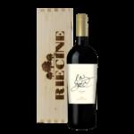 Вино La Gioia, 0.75 л., 2013 г. (s) (Копировать)