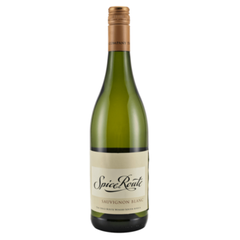 Вино Sauvignon Blanc, 0.75 л., 2015 г. (s)