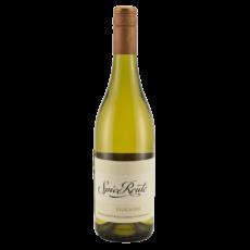 Вино Viognier, 0.75 л., 2013 г. (s)