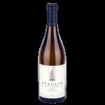 Вино Staglin Estate Chardonnay, 0.375 л., 2014 г. (s)
