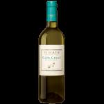 Вино Cape Crest, 0.75 л., 2016 г. (s)