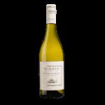 Вино Estate Vineyards Sauvignon Blanc, 0.75 л., 2017 г. (s)
