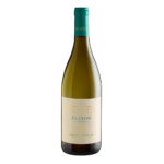 Вино Elston, 0.75 л., 2016 г.(s)