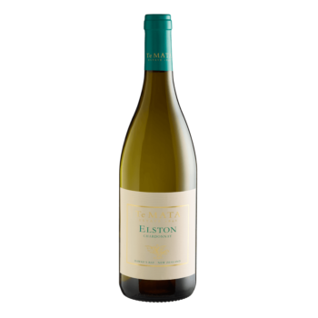 Вино Elston, 0.75 л., 2013 г. (s)