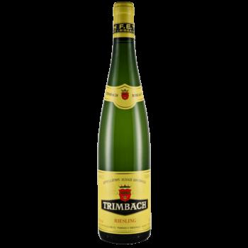 Вино Riesling, 0.375 л., 2013 г. (s)