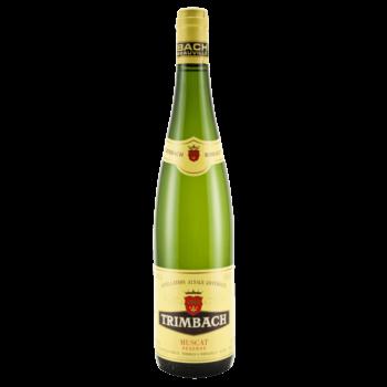 Вино Muscat Reserve, 0.75 л., 2015 г. (s)
