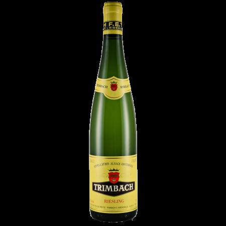 Вино Riesling, 0.75 л., 2015 г. (s)