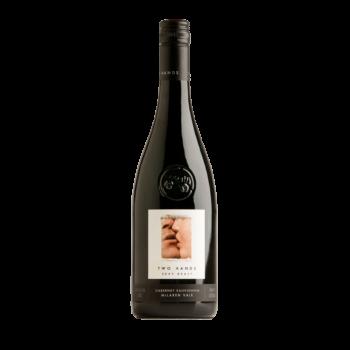 Вино Sexy Beast, 0.75 л., 2016 г. (s)