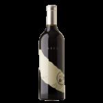Вино Ares, 0.75 л., 2013 г. (s)