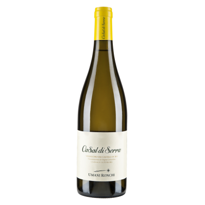 Вино Casal di Serra, 0.75 л., 2016 г. (s)