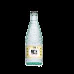 VCH Barcelona, минеральная вода, 0.25 л.