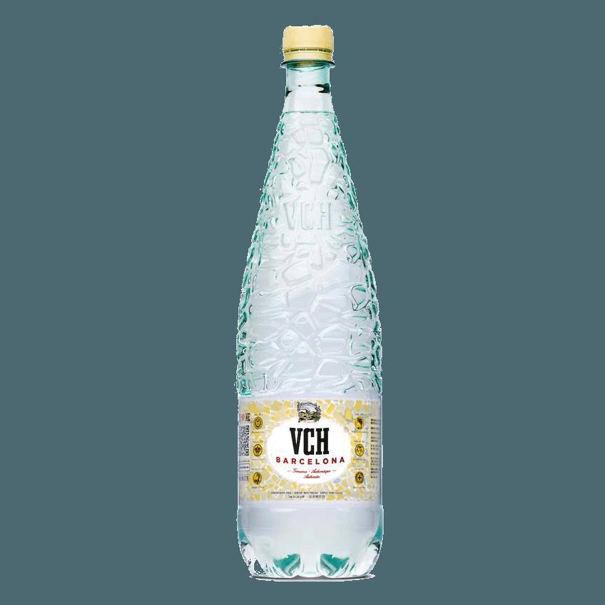 VCH Barcelona, минеральная вода, 1.2 л.