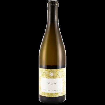 Вино Flors di Uis, 0.75 л., 2015 г. (s)