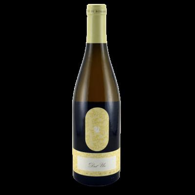 Вино Dut Un, 0.75 л., 2010 г. (s)