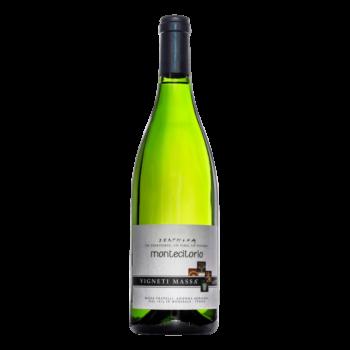 Вино Derthona Montecitorio, 0.75 л., 2011 г. (s)