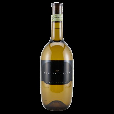Вино Gavi Monterotondo, 0.75 л., 2014 г. (s)