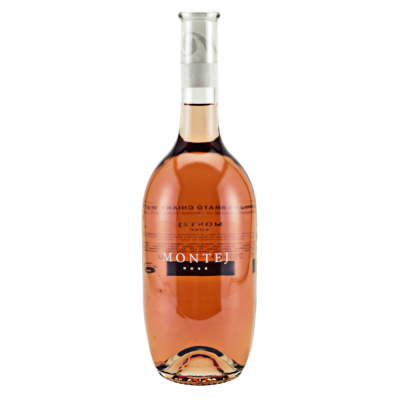 Вино Montej Rose, 0.75 л., 2016 г. (s)