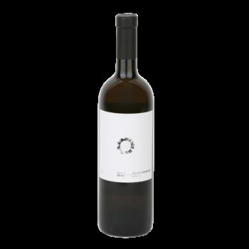 Вино Solo, 0.75 л., 2014 г. (s)