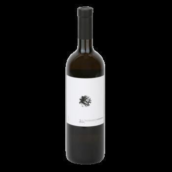 Вино Vitovska, 0.75 л., 2012 г. (s)