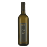 Вино Grivo Volpe Pasini, 0.75 л., 2017 г. (s)