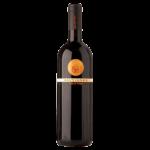 Вино Sauvignon Zuc di Volpe, 0.75 л., 2016 г. (s)