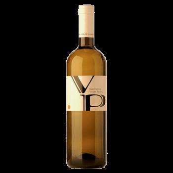 Вино Sauvignon Volpe Pasini, 0.75 л., 2014 г. (s)
