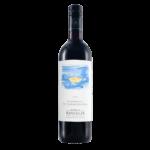 Вино Blaufrankisch Classic, 0.75 л., 2015 г. (s)