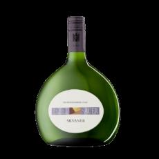 Вино Escherndorfer Lump Silvaner, 0.75 л., 2016 г. (s)