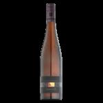 Вино Escherndorf am Lumpen 1655 Riesling GG, 0.75 л., 2016 г. (s)