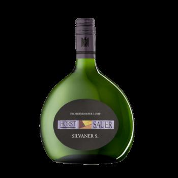 Вино Escherndorfer Lump Silvaner S., 0.75 л., 2016 г. (s)