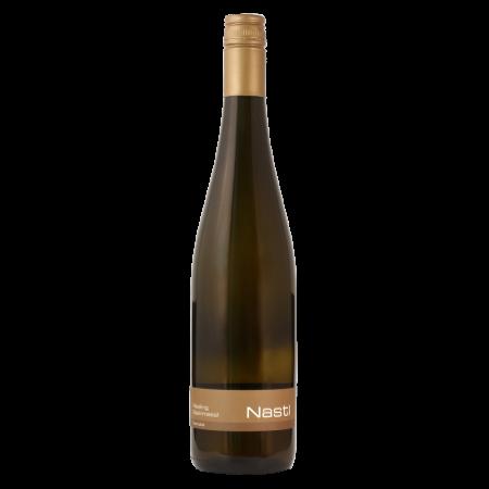 Вино Riesling Steinmassl, 0.75 л., 2016 г. (s)