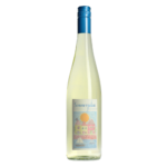 Вино Sommerpalais Riesling, 0.75 л., 2016 г. (s)