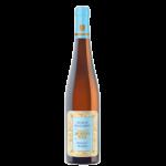 Вино Kiedrich Klosterberg Riesling Trocken, 0.75 л., 2016 г. (s)